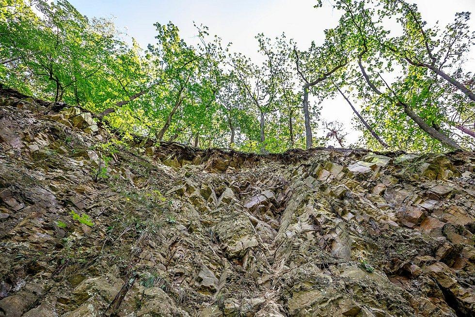 Mikroregion Kahan pořádá druhý ročník letní akce S párou za horníky.