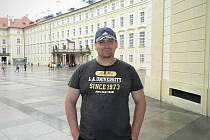 Trenér Michal Hradil u házenkářů Králova Pole skončil.