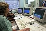 Unikátní metodou operují brněnští lékaři srdce.
