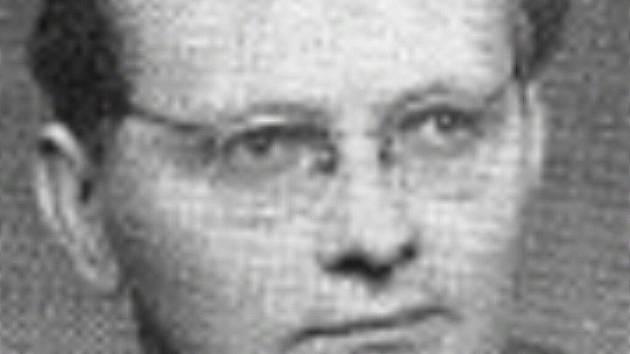 Hudební skladatel, teoretik a brněnský rodák Čestmír Gregor zemřel ve středu 2. března v Praze. Bylo mu čtyřiaosmdesát let.