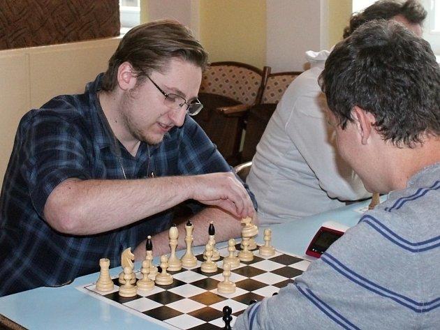Turnaj Šachové loučení s uplynulým rokem 2017 vyhrál ve Vyškově Roman Závůrka z Prostějova. Titul okresního přeborníka v rapid šachu vybojoval Jaroslav Hejný mladší z pořádajícího MKS Vyškov.