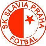Slavia Praha Logo