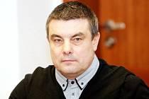 Vítězslav Kocián.