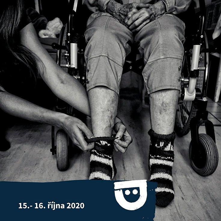 Regionální dobrovolnické centrum Jihomoravského kraje spolu s dalšími neziskovými organizacemi z Brna a okolí připravilo 15. a 16. října 2020 první ročník akce Dny dobrovolnictví.