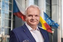 Pavel Svoboda, Europoslanec