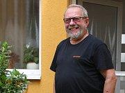 Pavel Šedlbauer, šéf Teplic