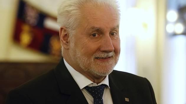 Jednání zastupitelstva Jihomoravského kraje. Ilustrační foto.