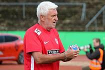 Karel Jarůšek