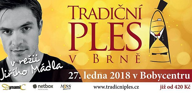 3d245bb387 Tradiční ples v Brně