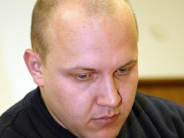 Martin Fišer