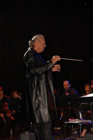 Ariell Sharon.