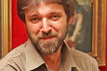 Tomáš Zezula