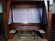 Exkluzivní dárek si k padesátým narozeninám nadělila Moravská galerie v Brně. Na den přesně padesát let od svého založení zpřístupní návštěvníkům unikátní Jurkovičovu vilu v brněnských Žabovřeskách, která v minulých dvou letech prošla rekonstrukcí.