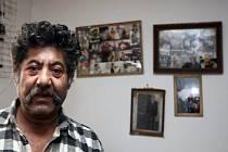 Desítky sociálně slabých rodin, které žijí v ubytovně v ulici Markéty Kuncové mají z domu začátkem února odejít. Nemají kam.