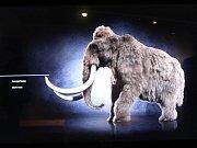 Archeopark v Pavlově na Břeclavsku přivítal na konci května první návštěvníky. Unikátní expozice lidi zavede za pomoci moderních technologií do éry lovců mamutů.
