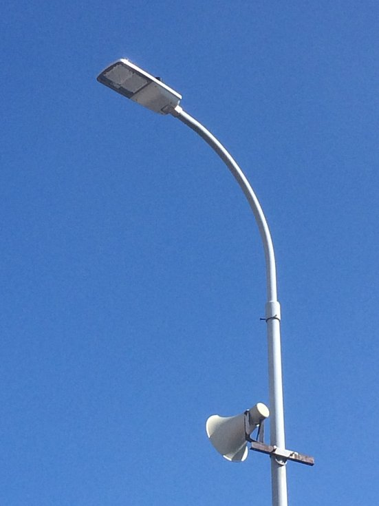 Nová LED svítidla nahradí během letošního roku více jak tisíc dosluhujících sodíkových lamp po celém Brně. Město si od instalace moderních světel slibuje hlavně větší energetickou úsporu.
