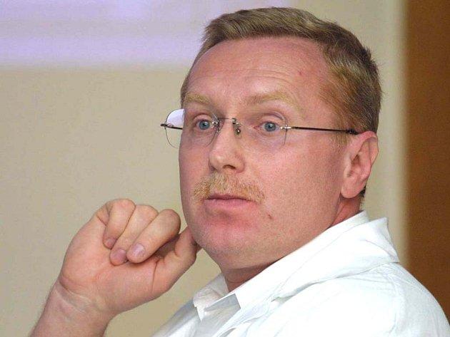 Rostislav Vyzula.