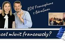 Francouzská setkání v Brně