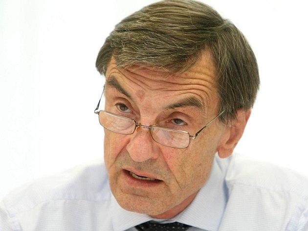 Ivan Kopečný.