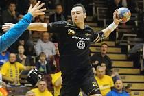 Jiří Kubis.