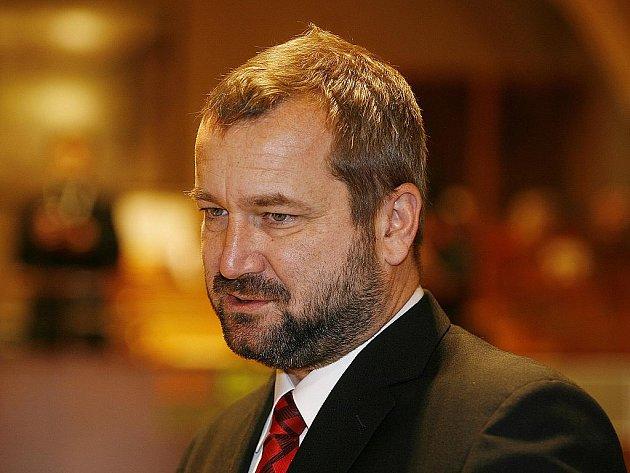 Richard Svoboda.
