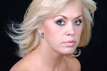 Olga Kern pochází z hudební rodiny, která je přímo spřízněna s Čajkovským a Rachmaninovem.