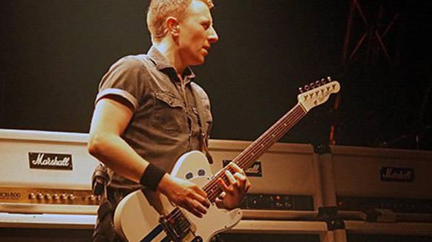 Status Quo: Rockové legendy přijedou do Brna. Nejdéle hrající kapela zaplní Boby centrum.