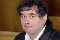 Jiří Lázók v Brně okradl devětapadesát důchodců.