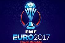 Euro v malém fotbalu se blíží.