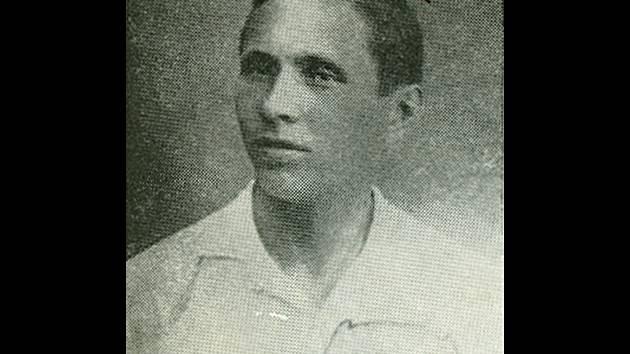 Otto Mazal.
