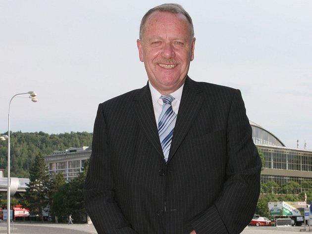 Antonín Šípek