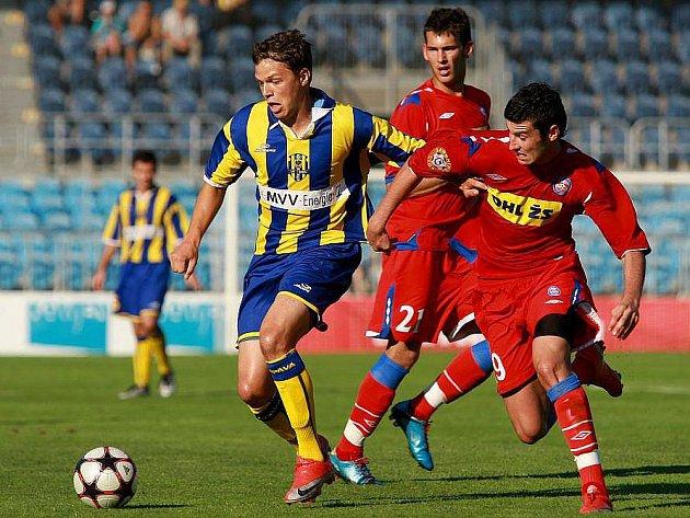 FC Zbrojovka Brno B.