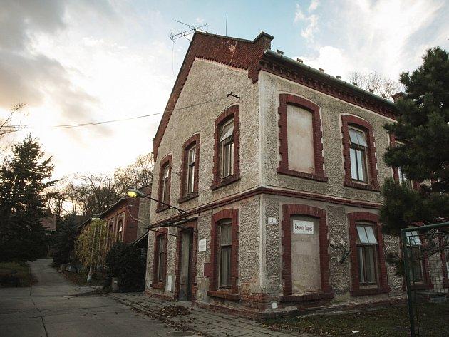 Červený kopec: místní dál bojují, předali petici brněnským zastupitelů