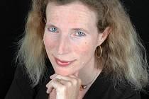 I když Catherine Cusset žije od roku 1990 v USA, své knihy píše francouzsky.