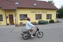 Rudka na Brněnsku se stala Vesnicí roku 2015 Jihomoravského kraje.