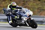 Brno 03.08.2019 - Moto GP 2019 - Karel Abraham