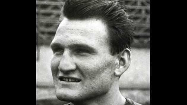 František Schmucker