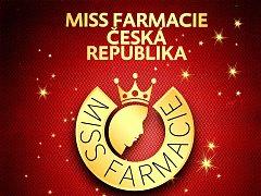 Miss farmacie 2013 - ilustrační foto.
