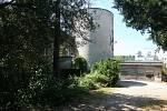 Wittalovu vilu v Brně postavil v roce 1932 architekt Heinrich Blum. Od roku 1958 je dům památkově chráněný.