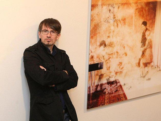 Fotograf Dirk Brömmel.