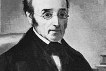 Silvio Pellico.