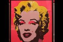Výstavu věnovanou představiteli pop-artu Andymu Warholovi připravuje Muzeum města Brna, které v těchto dnech vytváří expozici, v níž si už od 11. února návštěvníci prohlédnou na dvě stovky exponátů tohoto amerického výtvarníka.