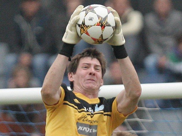 Jakub Andrejko.