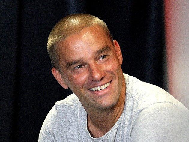 Petr Švancara ve Zbrojovce končí.