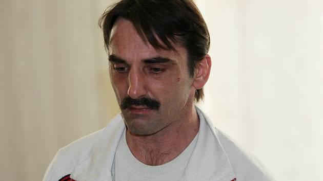 Dušan Zelenák.
