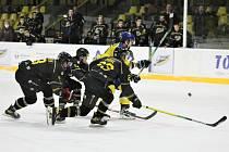 Sokolov podpoří hokejový Baník v těžké sezóně. Uvolnil 1,6 milionu korun.