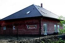 STAVĚT se podle realitních makléřů nevyplatí. Vědí to i lidé, kteří raději koupí starší dům.