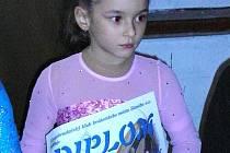 Adriana Dobroňová