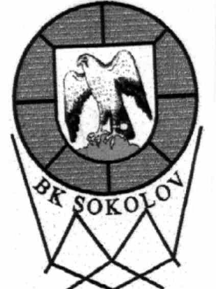 BK Sokolov