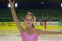 Dominika Pýchová